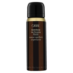 Oribe Grandiose Hair Plumping Mousse 75ml