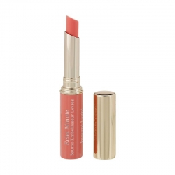 Clarins Eclat Minute Lip Balm 02 Coral 1,8g