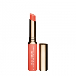 Clarins Eclat Minute Lip Balm 04 Orange 1,8g