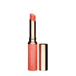 Clarins Eclat Minute Lip Balm 04 Orange 1,8g