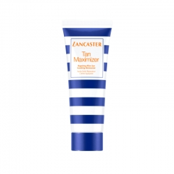 Lancaster Tan Maximizer Repairing After Sun 75ml