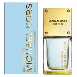 Michael Kors Sky Blossom EDP 30ml