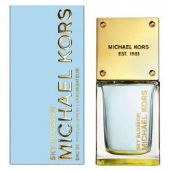 Michael Kors Sky Blossom EDP 30ml