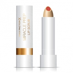 Max Factor Miracle Prep Lip Scrub 4g