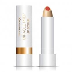 Max Factor Miracle Prep Lip Scrub 4g