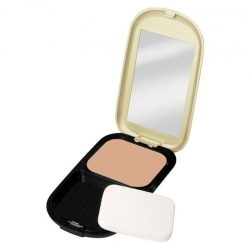 Max Factor Facefinity Compact Foundation spf 15 05 Sand 10g