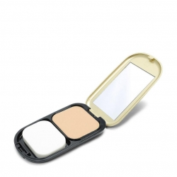 Max Factor Facefinity Compact Foundation spf 15 06 Golden 10g