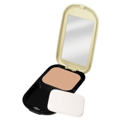 Max Factor Facefinity Compact Foundation spf 15 07 Bronze 10g