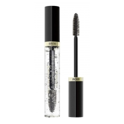 Max Factor Natural Brow Styler 01 Clear 10ml