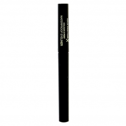 Max Factor Eyeliner Colour X-Pert WP 02 Metallic Anthracite 1,7ml