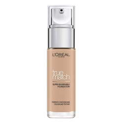 L'Oréal Foundation True Match 2.N Vanilla 30ml