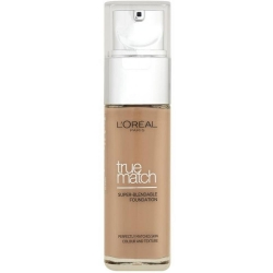 L'Oréal Foundation True Match 4.N Beige 30ml