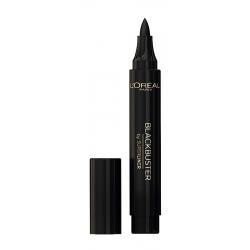 LORÈAL Eyeliner Blackbuster Extra Black 10g