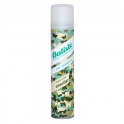 Batiste Dry Shampoo Camouflage 200ml