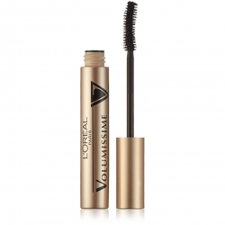 L'Oréal Mascara Volumissime Extra Volume Black 7,5ml