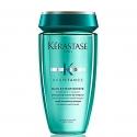 Kérastase Resistance Bain Extentioniste Shampoo 250ml