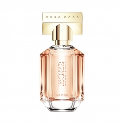Hugo Boss The Scent For HER EDP 50ml