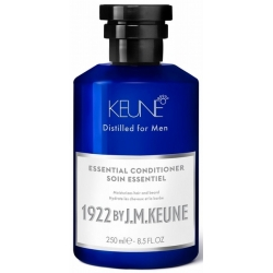 Keune Men Essential Conditioner 250ml