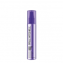 Paul Mitchell Blonde Platinum Toning Spray 150ml