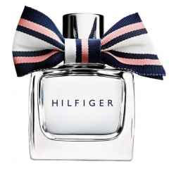 Tommy Hilfiger Woman Peach Blossom EDP 30ml