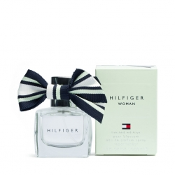 Tommy Hilfiger Woman Pear Blossom EDP 30ml
