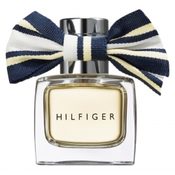 Tommy Hilfiger Woman Candied Charms EDP 30ml