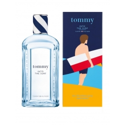 Tommy Hilfiger tommy Into The Surf EDT 100ml