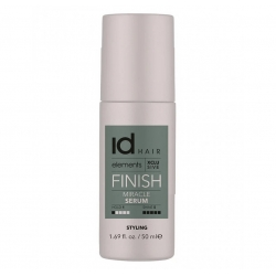 Id Hair Elements Xclusive Finish Miracle Serum 50ml