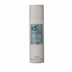 Id Hair Elements Xclusive Blow Curl Creator 150ml