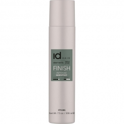 Id Hair Elements Xclusive Finish Intense Hairspray 300ml