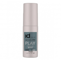 Id Hair Elements Xclusive Play Powder Boost 35ml