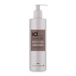 Id Hair Elements Xclusive Moisture Conditioner 1000ml