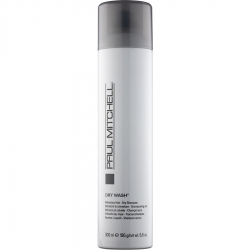 Paul Mitchell Dry Wash 300ml