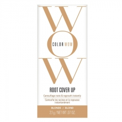 Color Wow Root Cover Up - Blonde 2,1g