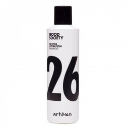 artégo Good Society 26 Intense Hydration Shampoo 250ml