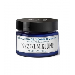 Keune Men Original Pomade 75ml