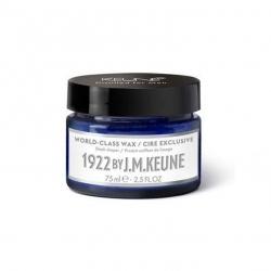 Keune Men World-class Wax 75ml