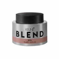 Keune Blend Gel 75ml