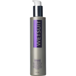 Hair Protecting Wetsuit 250ml