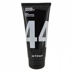 artégo Good Society 44 Soft Smotthing Conditioner 200ml
