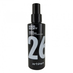 artégo Good Society 26 Intense Hydration No Rinse Conditioner 150ml