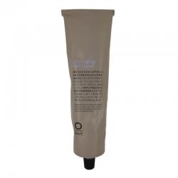 Oway Silk'n Glow Hair Mask 150ml