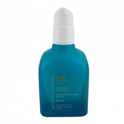 Moroccanoil Mending Infusion Repair Serum 75ml
