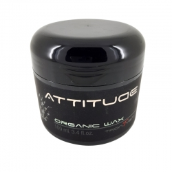TronTveit Attitude Organic 100ml