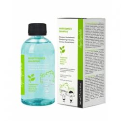 ByeByePido Luse Shampoo Maintenance 200ml