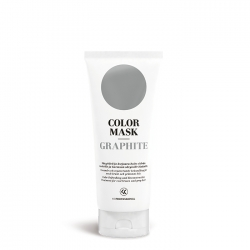 KC Professional Color Mask Graphite 200ml