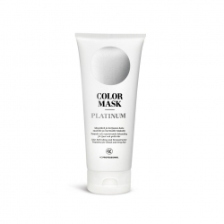 KC Professional Color Mask Platinum 200ml