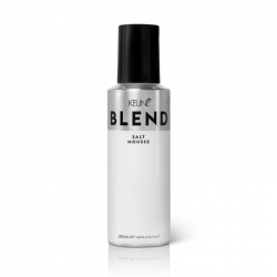 Keune Blend Salt Mousse 200ml