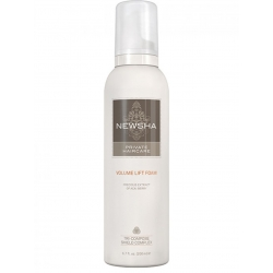 NEWSHA Volume Lift Foam 200ml