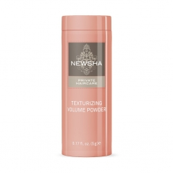 NEWSHA Texturizing Volume Powder 5g